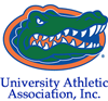 Ozean Media has worked for University of Florida UAA in digital media