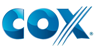 Ozean Media has conducted Data Research for Cox Communications