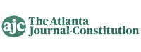 atlanta journal quotes ozean media for political consulting