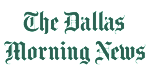 ozean media quoted on republican social media in campaign in Dallas morning news