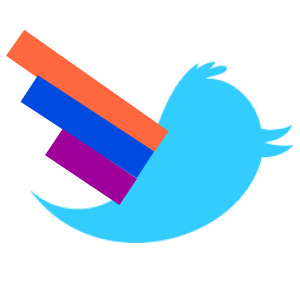 Ozean Media's Florida Tweets adds Twitter Directory