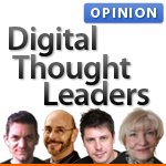 Ozean Media: The agency political consultants call when they don't understand digital