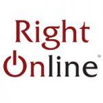 Quick thoughts from RightOnline 2013 – Day 2