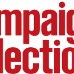 Campaigns & Elections Magazine mentions Ozean as Political Blog to Bookmark