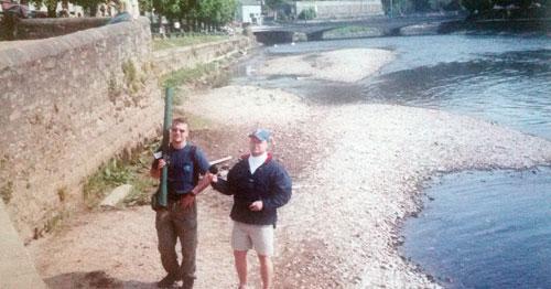 ireland-fishing