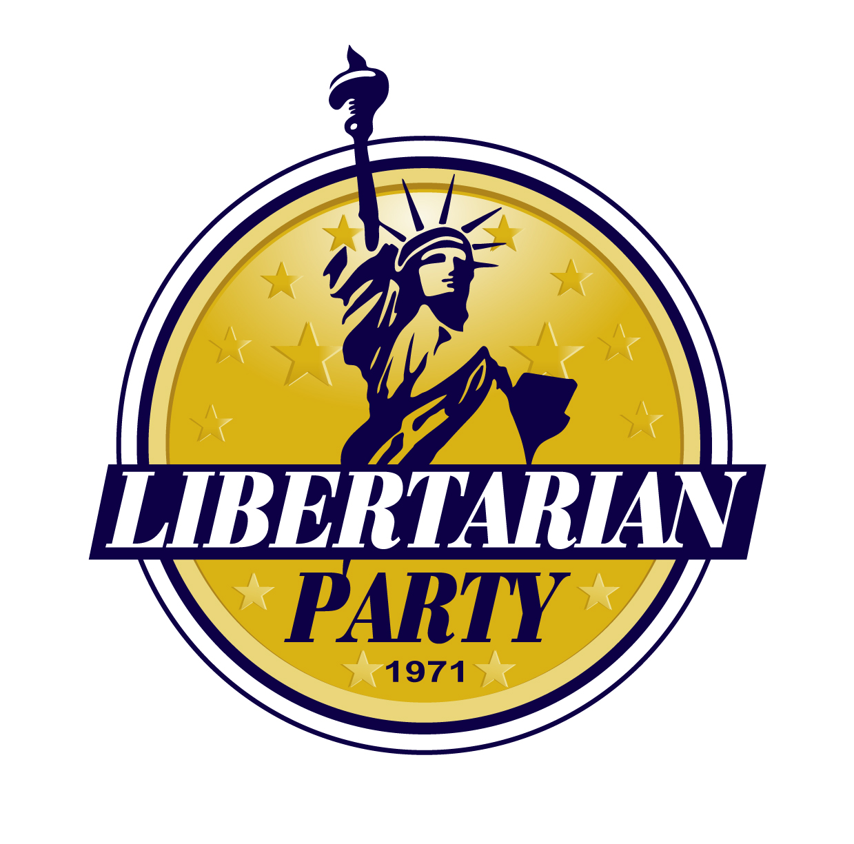 Why Libertarianism is wrong