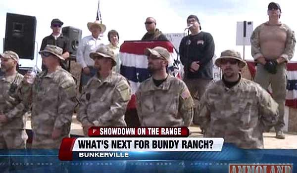 civen-bundy-militia-ranch