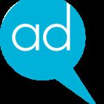 ad_icon
