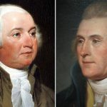 John_Adams_Thomas_Jefferson