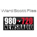 Ward Scott Files – Show Notes – 5/26/2015